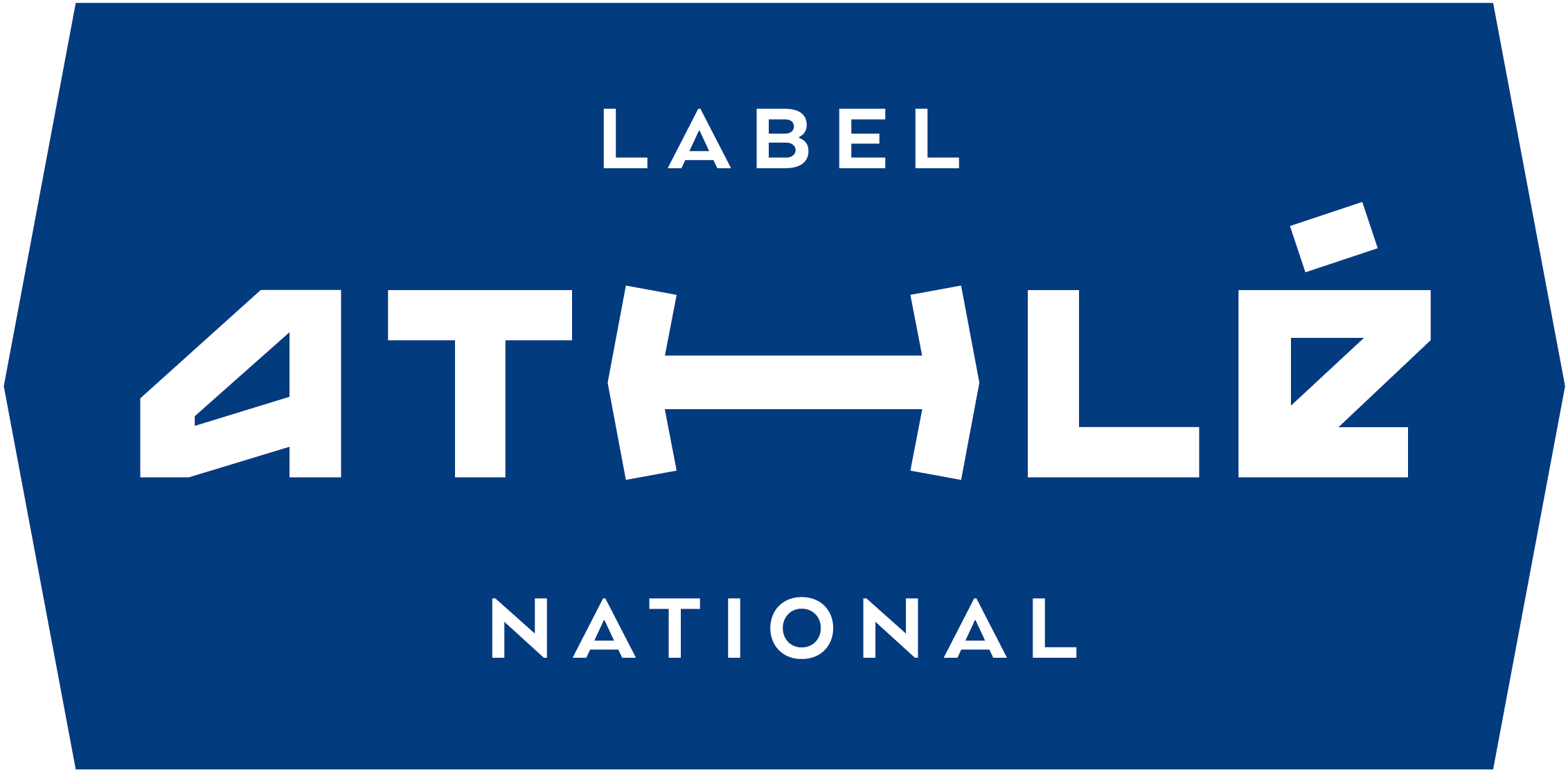 Label_National_ATHLE-Bleu.png