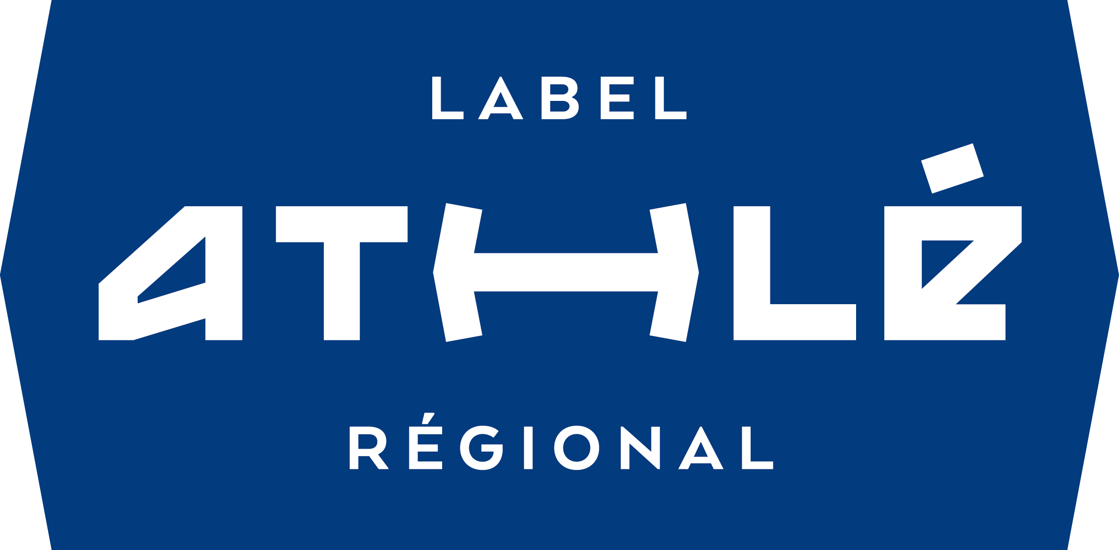 Label_Regional_ATHLE-Bleu.png