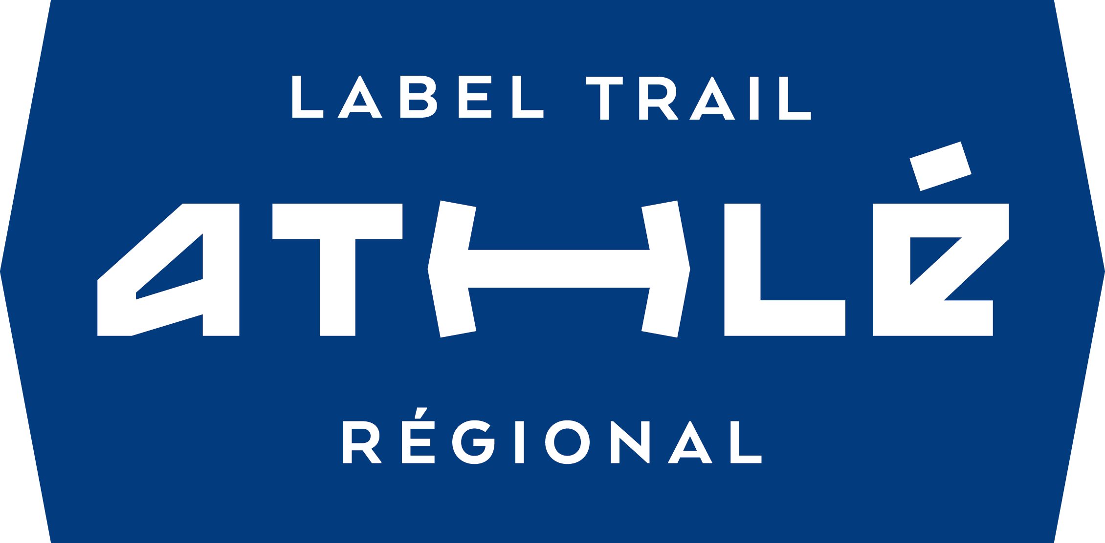 Label_Trail_Regional_ATHLEbleu.png